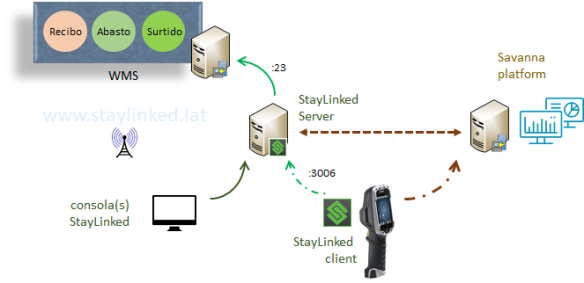 staylinked_savanna_diagram