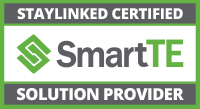 SmartTE-Solution-provider_small